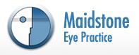 Maidstone Eye Practice
